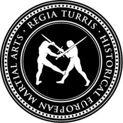 Regia Turris