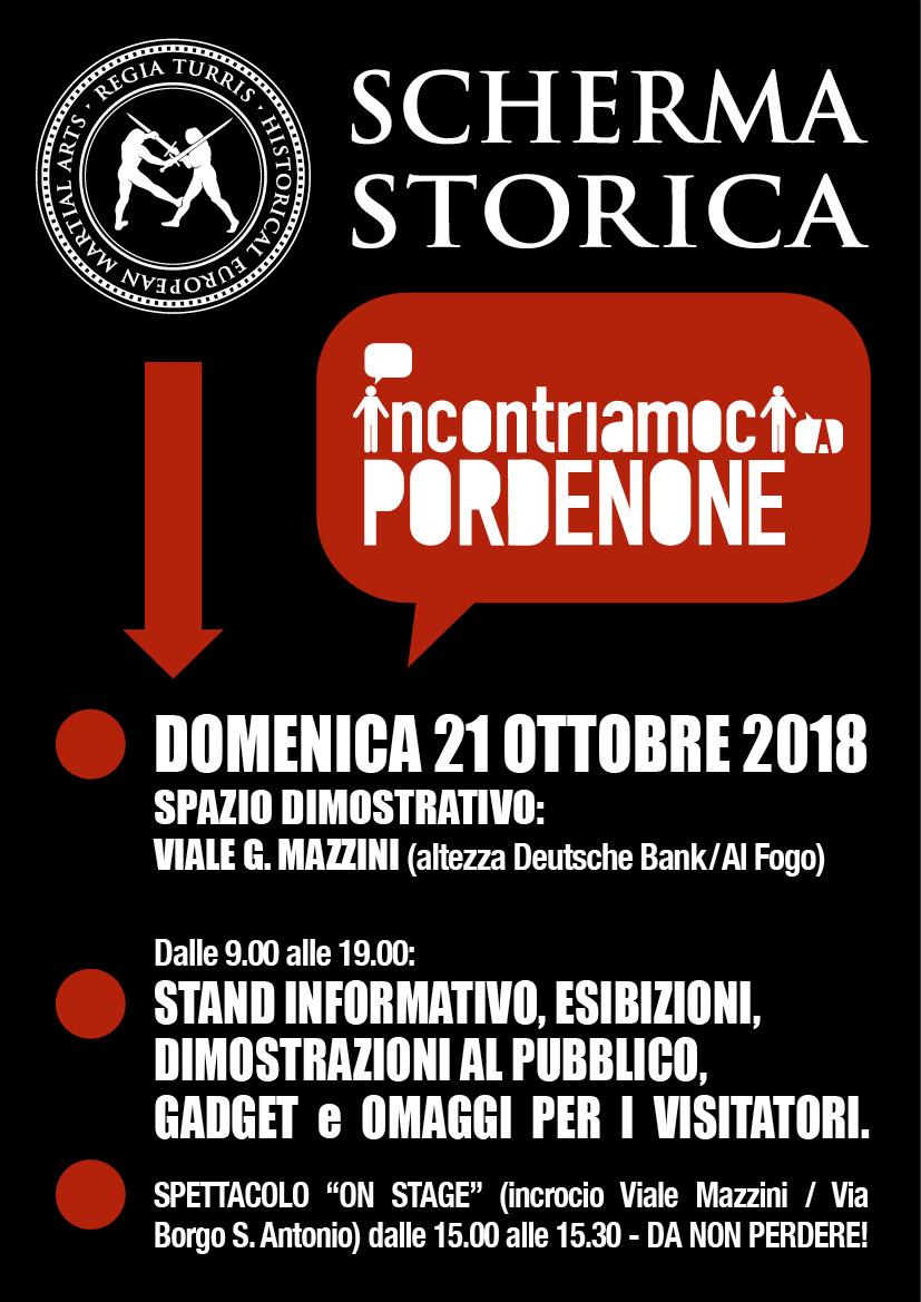 Incontriamoci_a_Pordenone